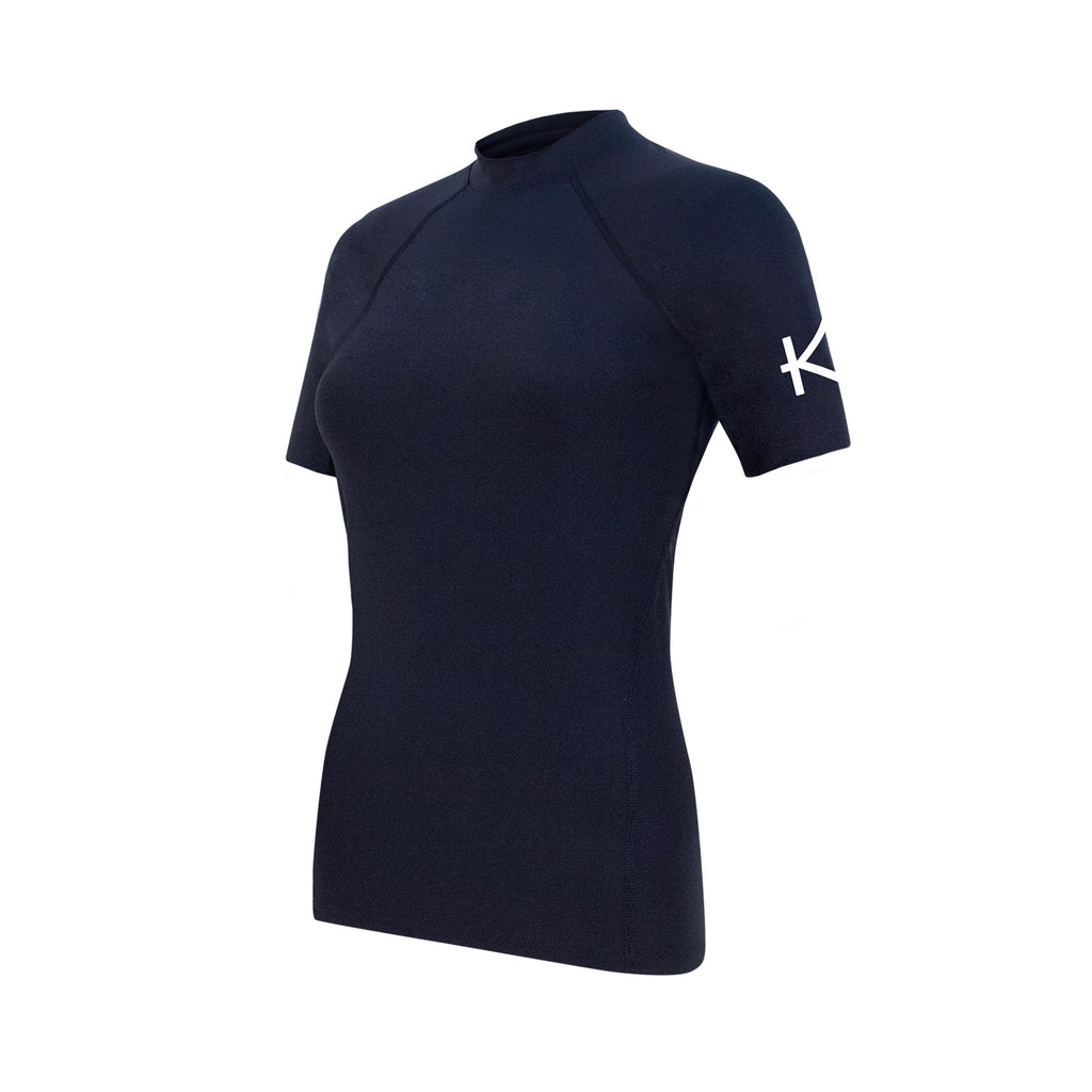 Women's Running Core 3.0 Top Short Sleeve