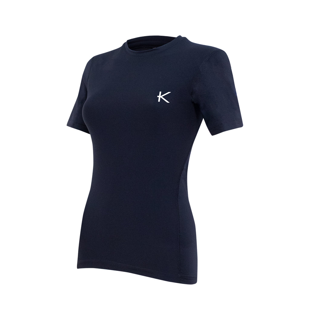 Women's Infrared Running Pro Top Short Sleeve