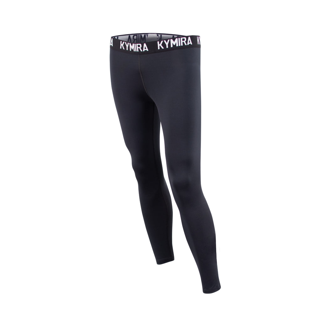 Women's Infrared Core 3.0 Thermal Leggings