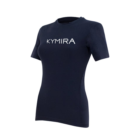 Women's Infrared Training Pro Top Short Sleeve