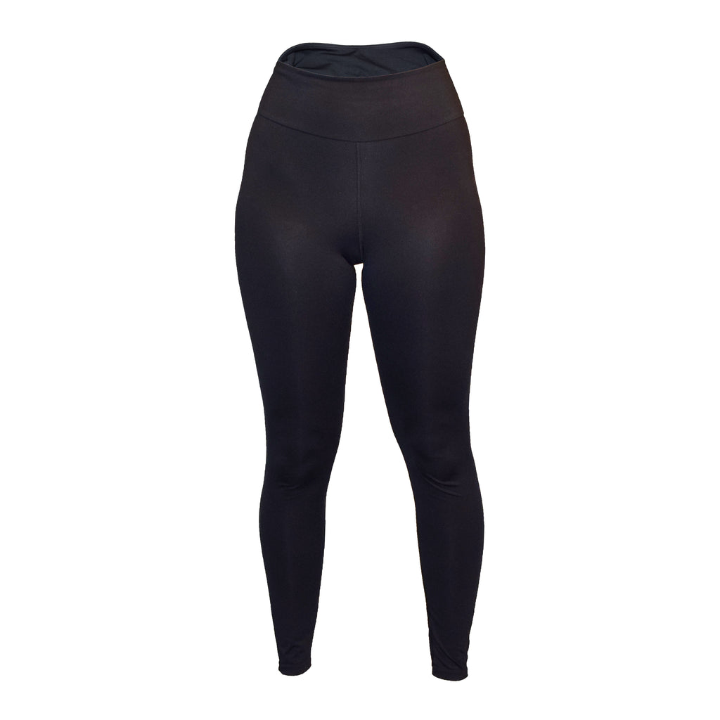 Women's Infrared High Waisted Leggings