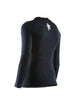 Women's Infrared Core 2.0 Long Sleeve Top