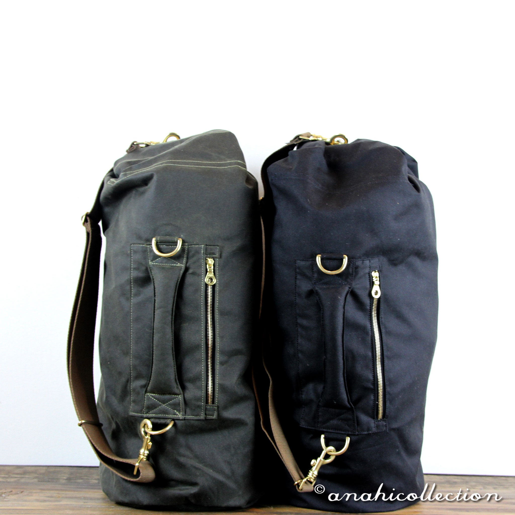 51d81a5f29 large duffle bags cheap   OFF75% The Largest Catalog Discounts