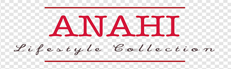 ANAHI Collection