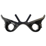 Seat Cowl for Bajaj Pulsar NS 160 / 200