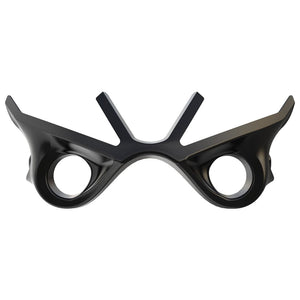 Seat Cowl for Yamaha MT15