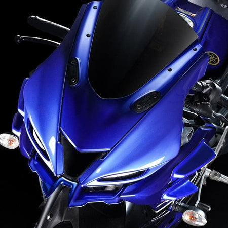 Micro Aero Winglet for Yamaha R15 V3