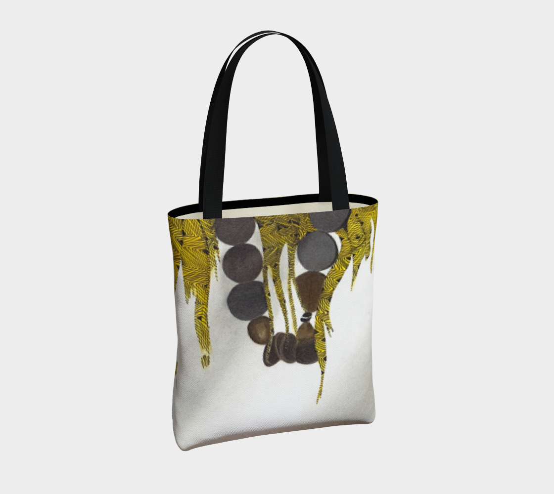 Afri, Artfitted, tote bag, accessories