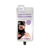 Charcoal Peel-Off Mask (3 Applications)