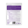 Hyaluronic Boost Youthfoil™ Face Mask (Biodegradable)