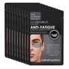 Anti-Fatigue Charcoal Under Eye Patch for Men (3 Pairs) - 10 Pack