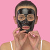 Charcoal Peel-Off Face Mask (3 Applications) - Skin Republic South Africa