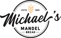 Michael's Mandel Bread