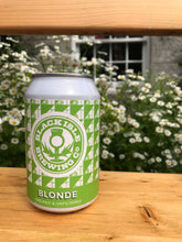 Load image into Gallery viewer, Black Isle Brewery Organic Beer