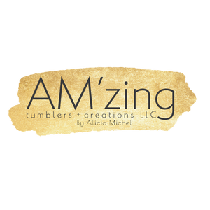 AM'zing Tumblers + Creations, LLC