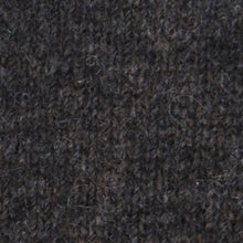 Load image into Gallery viewer, Possum Merino North Cape - Noble Wilde Knitwear