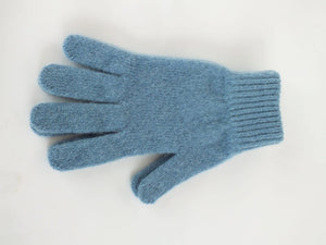 Alpaca Wool Gloves