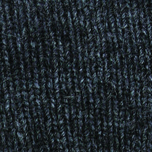 Load image into Gallery viewer, Possum Merino Cowl Neck Jumper - Lothlorian knitwear