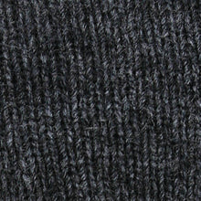 Load image into Gallery viewer, Possum Merino Essential Scarf - Lothlorian Knitwear