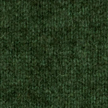 Load image into Gallery viewer, Possum Merino Queen Throw - Noble Wilde Knitwear
