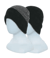 Possum Merino Reversible Beanie - Native World