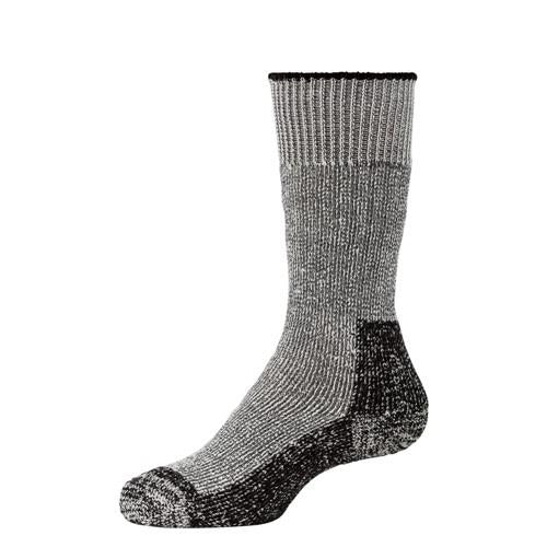 Merino Wool Unisex Gumboot Socks - Norsewear NZ