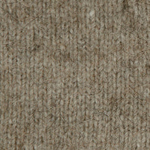 Load image into Gallery viewer, Possum Merino King Throw - Noble Wilde
