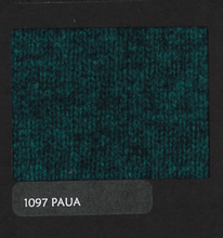 Load image into Gallery viewer, Possum Merino Fringed Scarf - Noble Wilde Knitwear