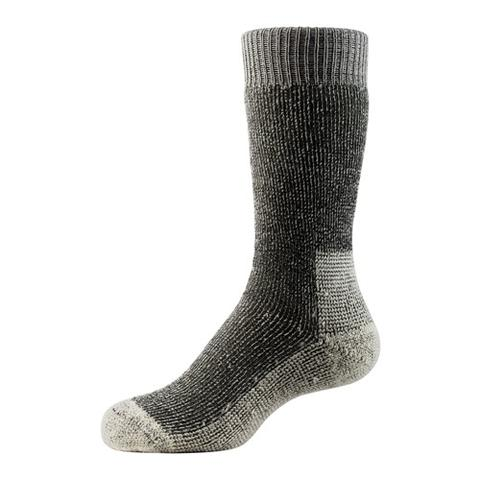 Merino Wool Ranger Unisex Boot Socks - Norsewear NZ