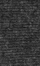 Load image into Gallery viewer, Possum Merino Crew Neck Jersey - Mcdonald Textiles