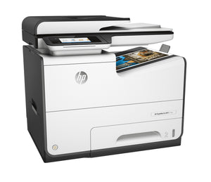 HP PageWide Pro 577dw Multifunction