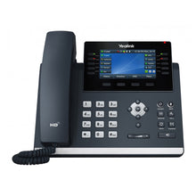 Load image into Gallery viewer, Yealink T46S IP Phone