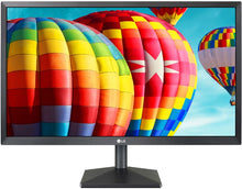 "Load image into Gallery viewer, LG 23.8"" Full HD Monitor"