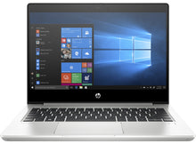 "Load image into Gallery viewer, HP ProBook 430 G7 13.3"" i5 8GB 256GB SSD"