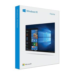 Intel NUC i5 Mini PC with 8GB 500GB