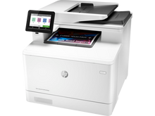 Load image into Gallery viewer, HP Colour LaserJet Pro M479fdw Multifunction