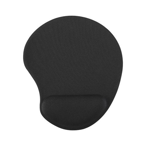 Brateck Gel Mouse Pad 240x210x20mm