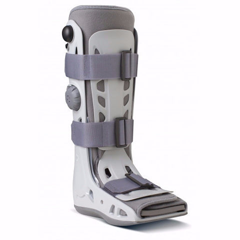 Nightingale Medical Aircast AirSelect Standard Walker Boot 01EF-L 01EF-M 01EF-S 01EF-XL 01EF-XS
