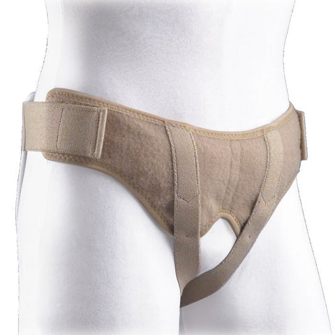 BSN Soft Form Hernia Belt