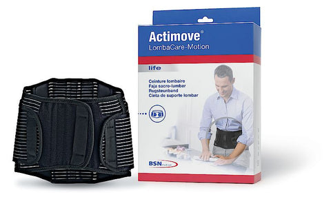 BSN Actimove LombaCare-Motion