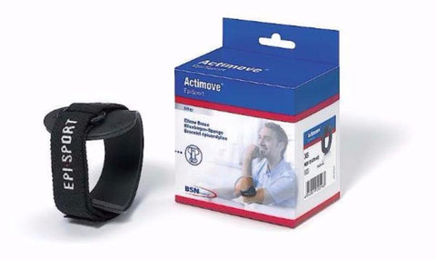 BSN Actimove EpiSport Elbow Brace