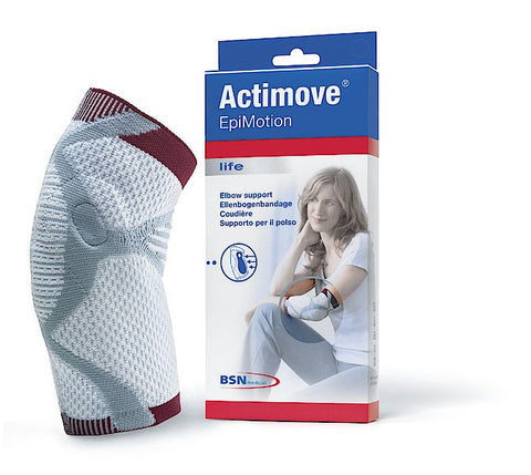 Nightingale Medical BSN Actimove EpiMotion 7347701 7347702 7347703 7347704 7347705 7347706 7347707