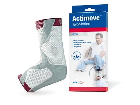 BSN Actimove TaloMotion