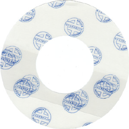 Sure Seal Rings (10/box)