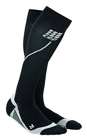 Nightingale Mediven CEP Progressive Run Sock 2.0 6WP55V32 6WP55V33 6WP55V34