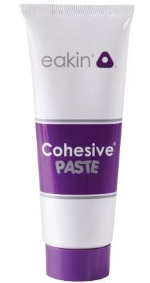 Nightingale ONT-839010 Eakin Cohesive Paste 839010
