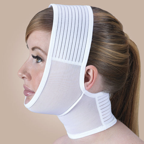 Design Veronique Universale Facial/Neck Wrap, 210-N