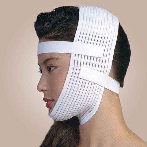Design Veronique Universal Facial Band, 210