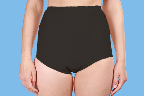Hernia Support Girdle (Womens)