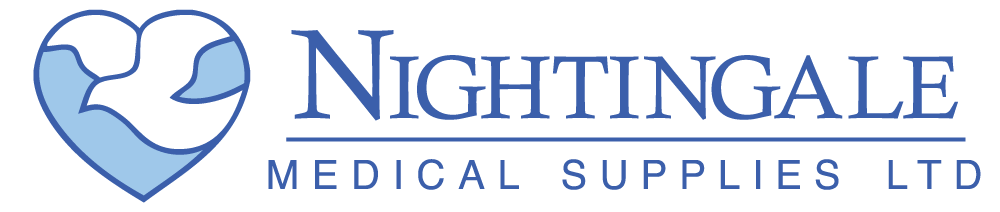 Nightingale Medical Supplies Ltd. Logo